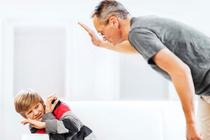 Педагогично или нет: 5 спорных методов воспитания