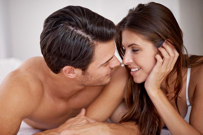 8 фактов о сексе после родов, которые вас удивят