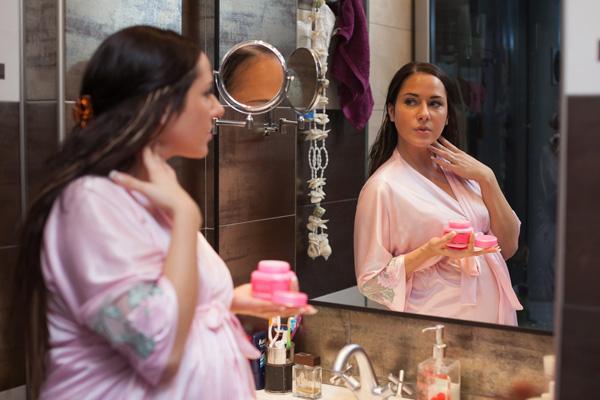 Competent choice (cosmetics)