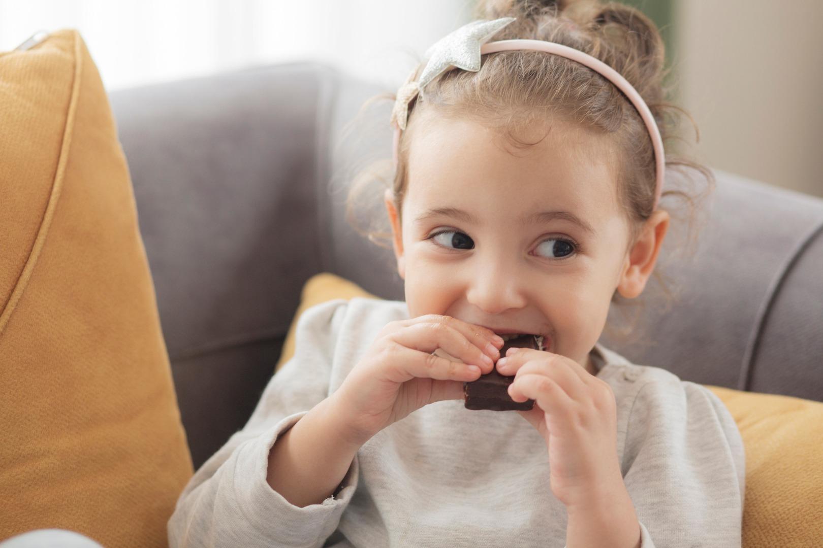 «Может ли возникнуть аллергия на знакомые продукты?»