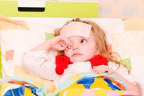 Играем на здоровье: как помочь ребенку выздороветь с помощью игры