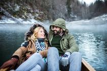 5 романтичных мест для всех влюбленных