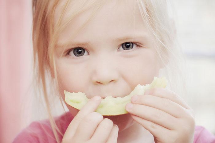 8 mitos y realidades sobre el melón que vale la pena conocer.