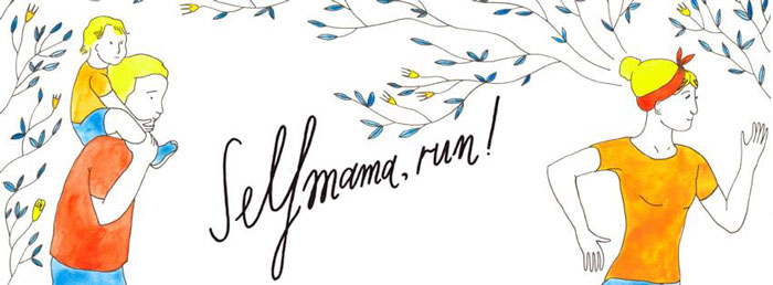 Charity Run for Moms will be held at the CitYkids Family Center