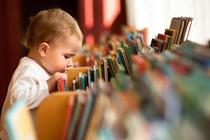 6 ориентиров, как выбрать сказки для малыша