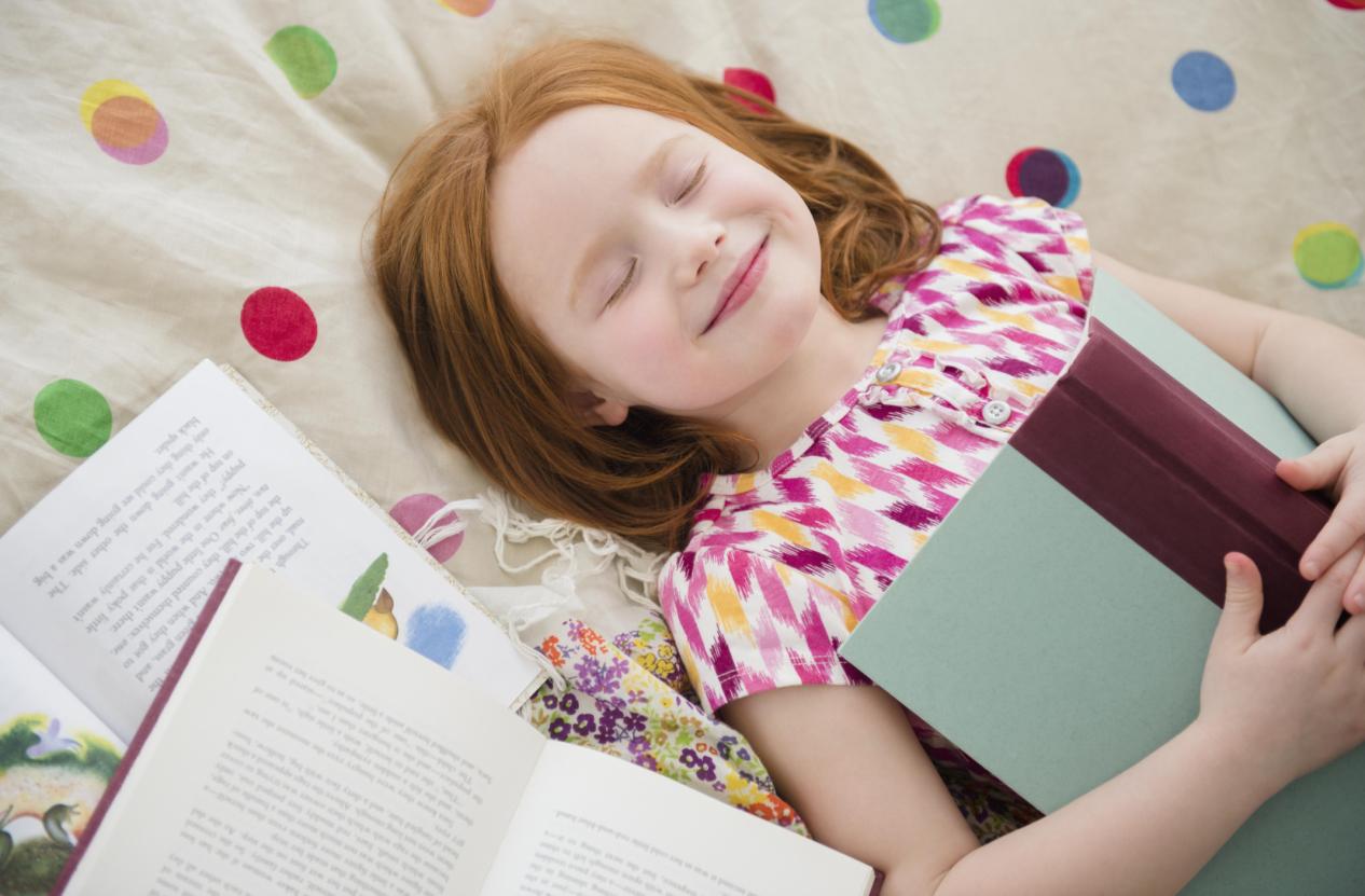 Книги для девочек к 8 Марта
