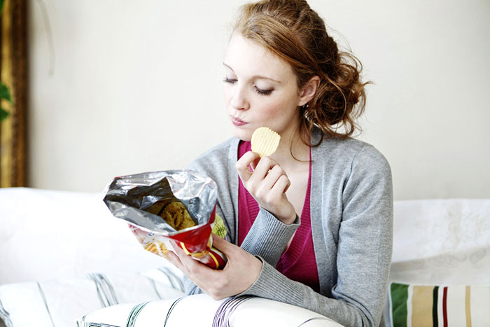 eating chip help you study better The okinawa diet – could it help you live to 100 usually traditional, ways of eating that have been credited with keeping an improbable proportion of their.