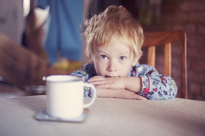Ты уже не маленький: 5 вопросов, которыми задаются родители подросшего ребенка
