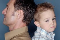 Вопрос психологу: дети игнорируют мужа!
