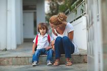 3 детских вопроса, которые ставят взрослых в тупик