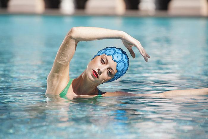 5 ejercicios sencillos y 5 geniales para la cintura de álamo temblón