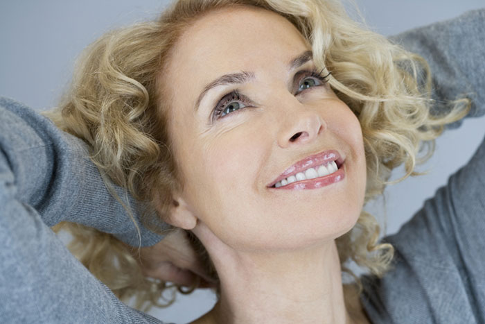 Stay young: 9 tips from anti-age experts