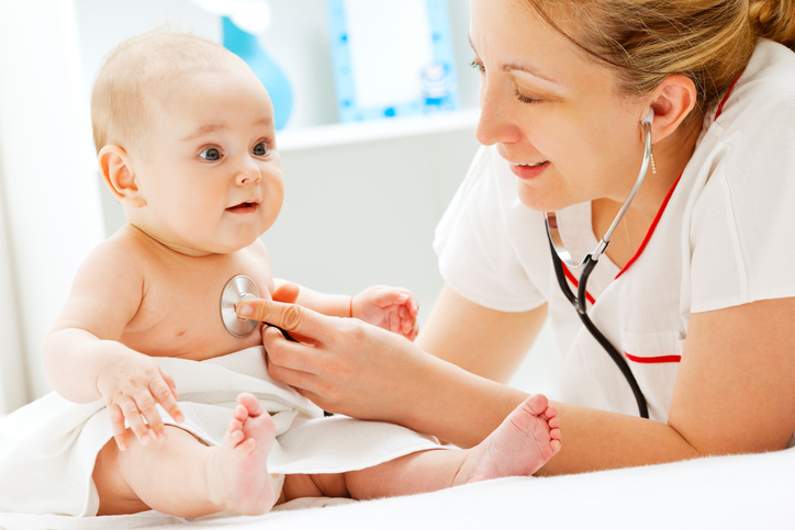 Questions for the pediatric cardiologist