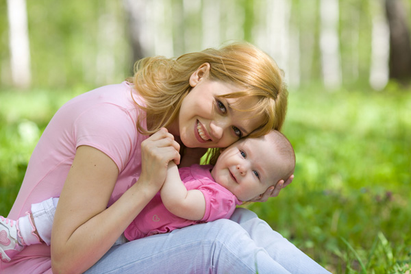 Maternal capital and other benefits