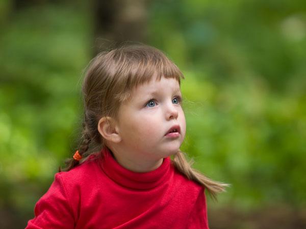 7 consejos para madres de niños traviesos