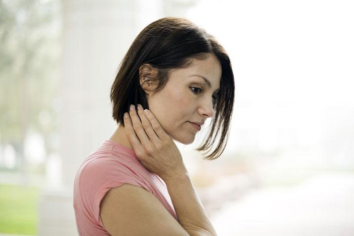 Антимюллеров гормон: лакмусовая бумажка женского здоровья