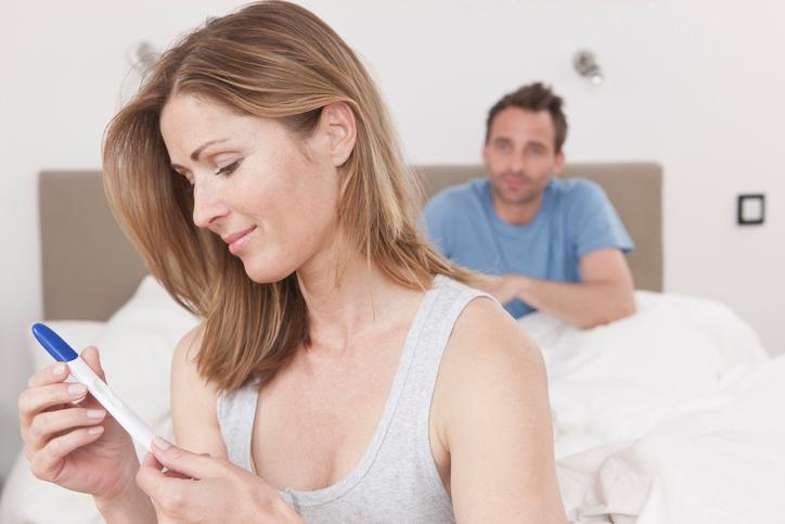 Почему мой муж не киногерой