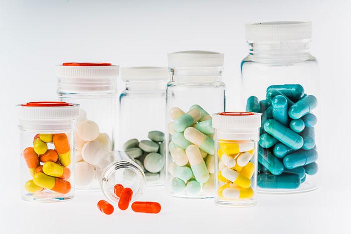 ¿Qué antibiótico es mejor cuando se trata de bebés?