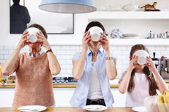 7 простых способов разогнать метаболизм с утра