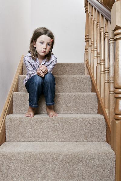 Children's achievements, failures and mistakes