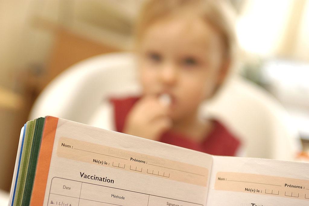 Прививка от менингита:обязательна или факультативна?