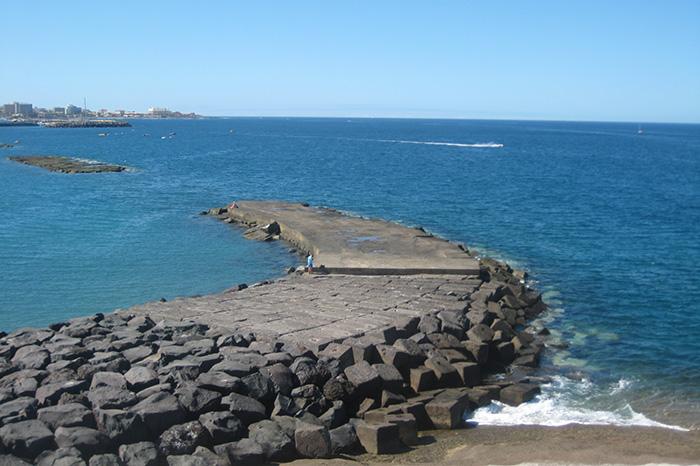 Канарские острова: лето в подарок