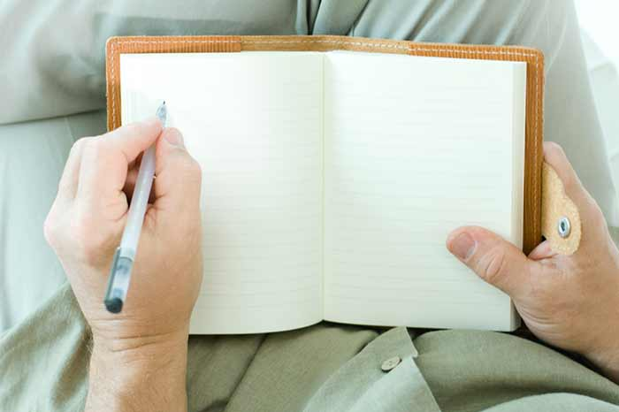 Тренируем мозг: 7 способов прокачать извилины
