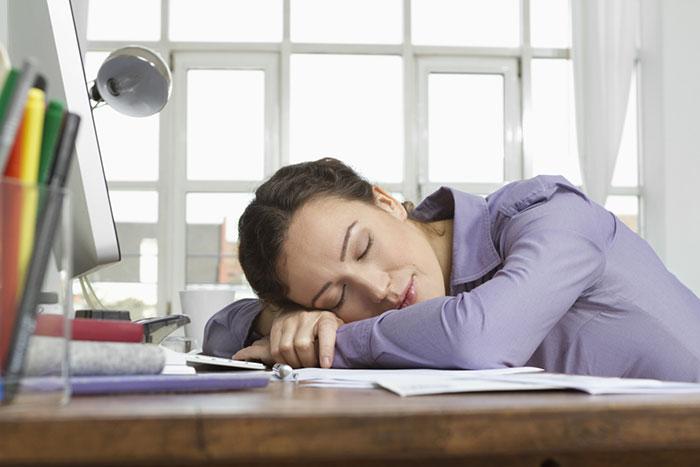 Как перестать тратить свою жизнь впустую: 10 шагов