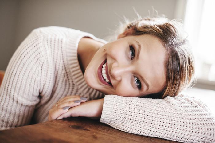 Anti-aging remedies: fool time!