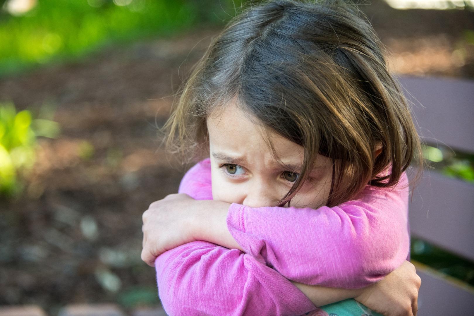Адаптация к детскому саду: 5 советов маме