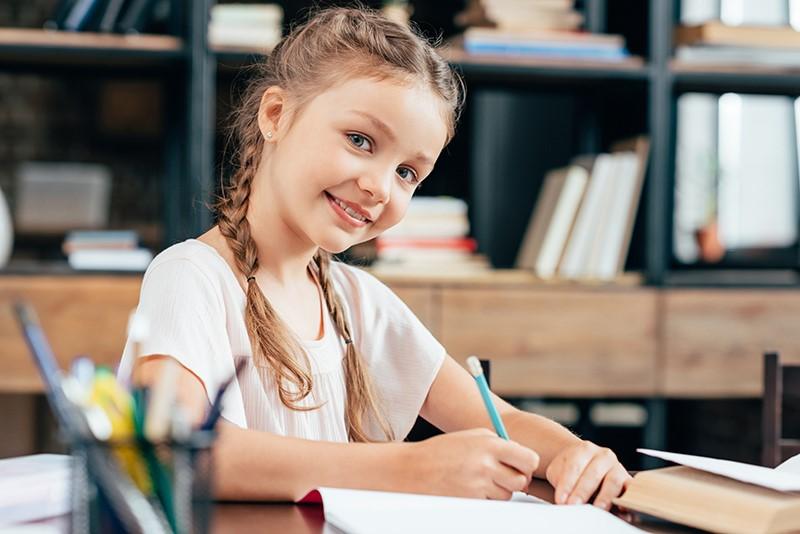 Ума палата: как обеспечить детям достойное образование?