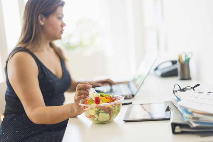 8 steps to improve your digestion without medication
