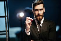Мужская косметика:последние тренды