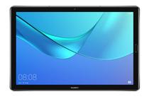 В Россию пришли планшеты Huawei MediaPad M5