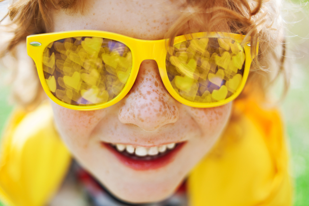 An important element: why do children need vitamin D?
