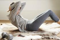 5 домашних упражнений, которые могут навредить