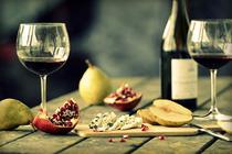 Опасные сочетания алкоголя с другими продуктами