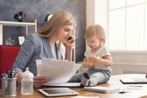 Бизнес в декрете: как открыть свой инстаграм-магазин