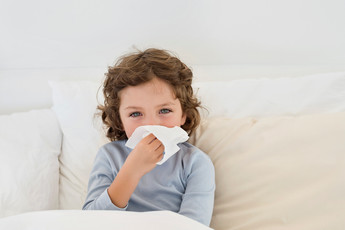 Межсезонные вирусы: опознать и обезвредить!