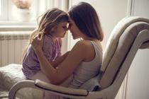 Как правильно говорить ребенку правду?