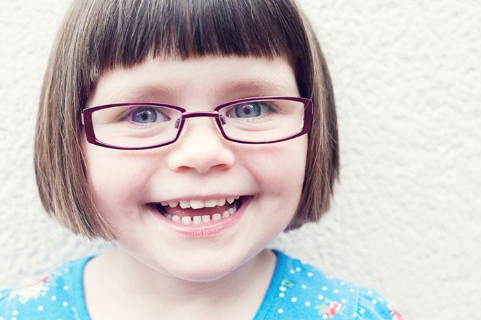 Children's myopia: it's not about gadgets
