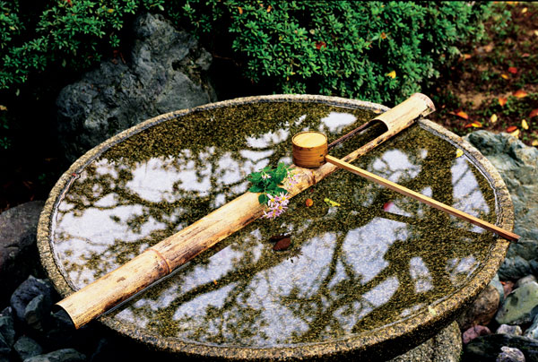 Zen Education: Oriental Wisdom Principles