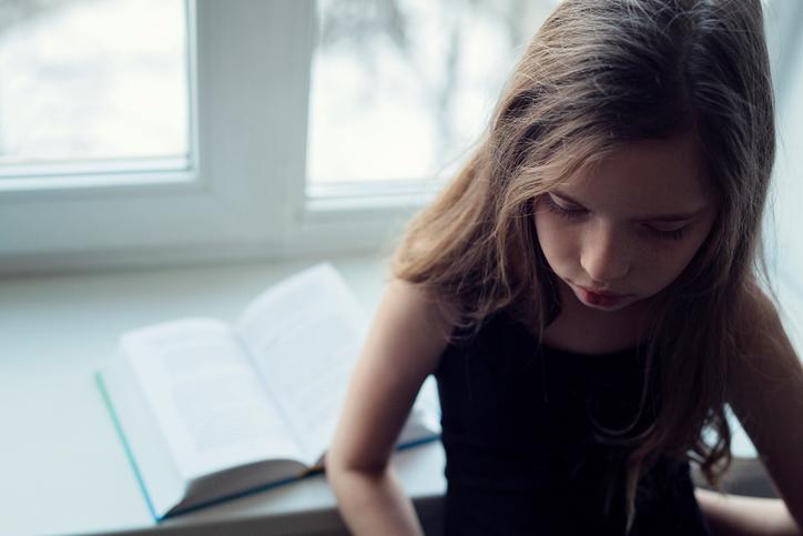 ¿Cómo motivar a una hija de 7 años?