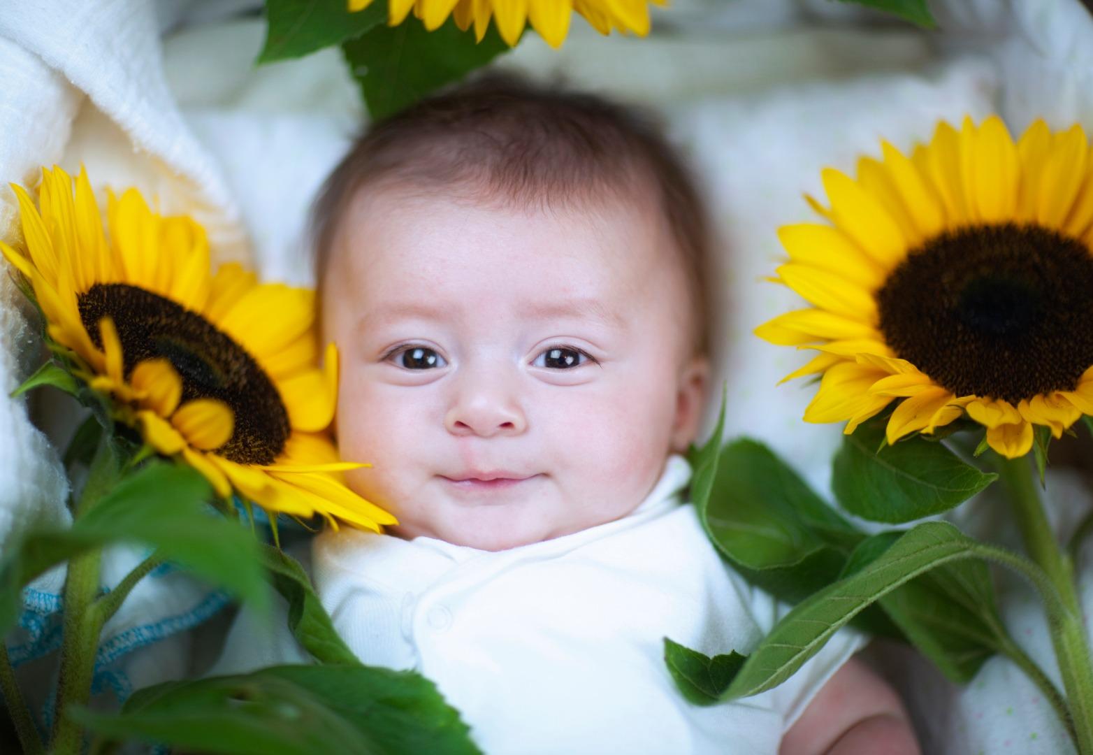 Желтуха у младенца: причины и последствия