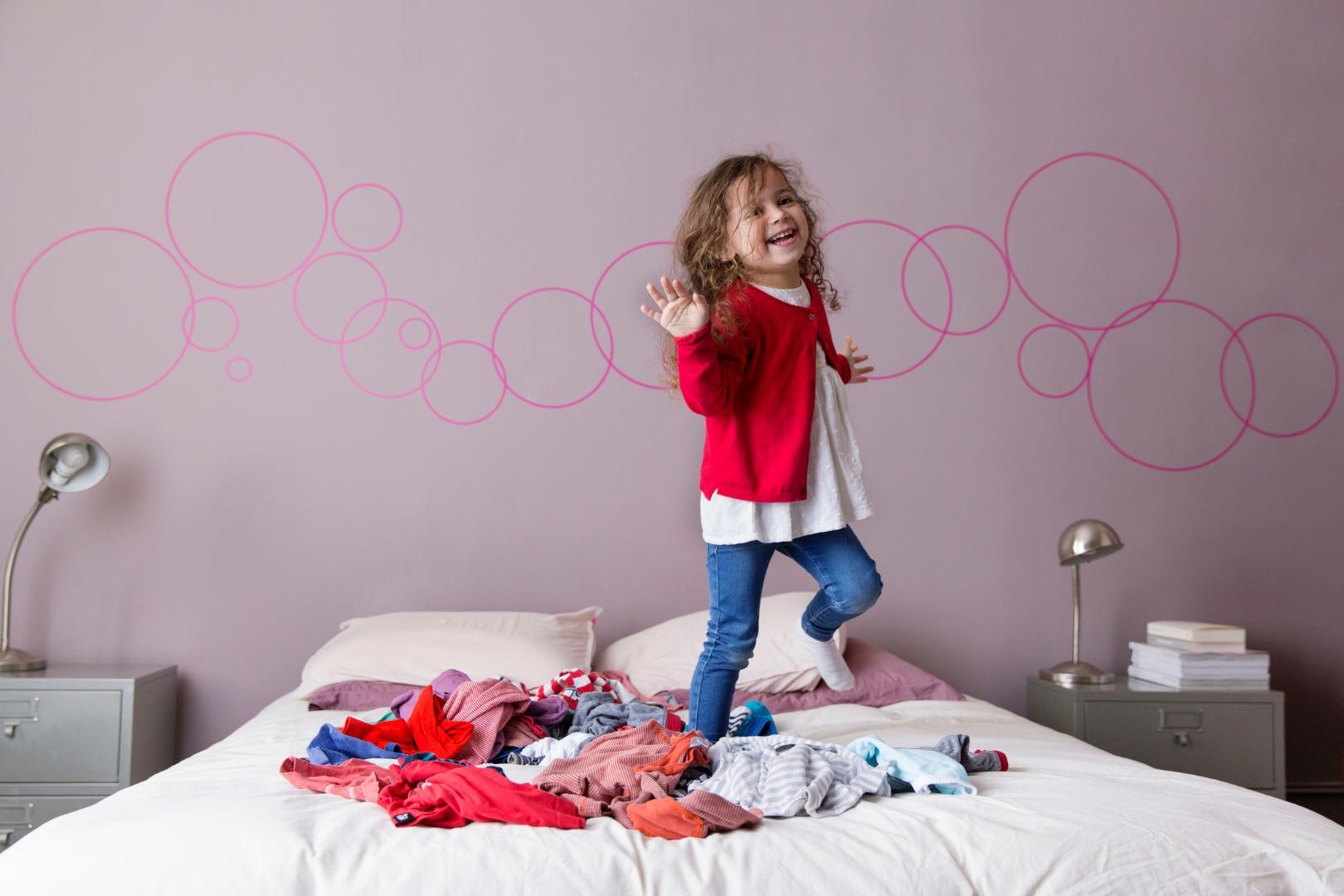 День независимости: почему нас злит детская самостоятельность?