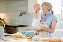 10 простых игр на кухне