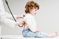 Новый подход к здоровью детей