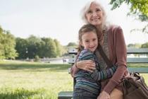 «Моя дочка любит бабушку, которая того не стоит»