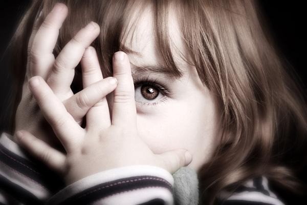 La inmediatez de los niños: por qué los niños no se avergüenzan