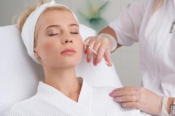 5 процедур для весеннего обновления кожи